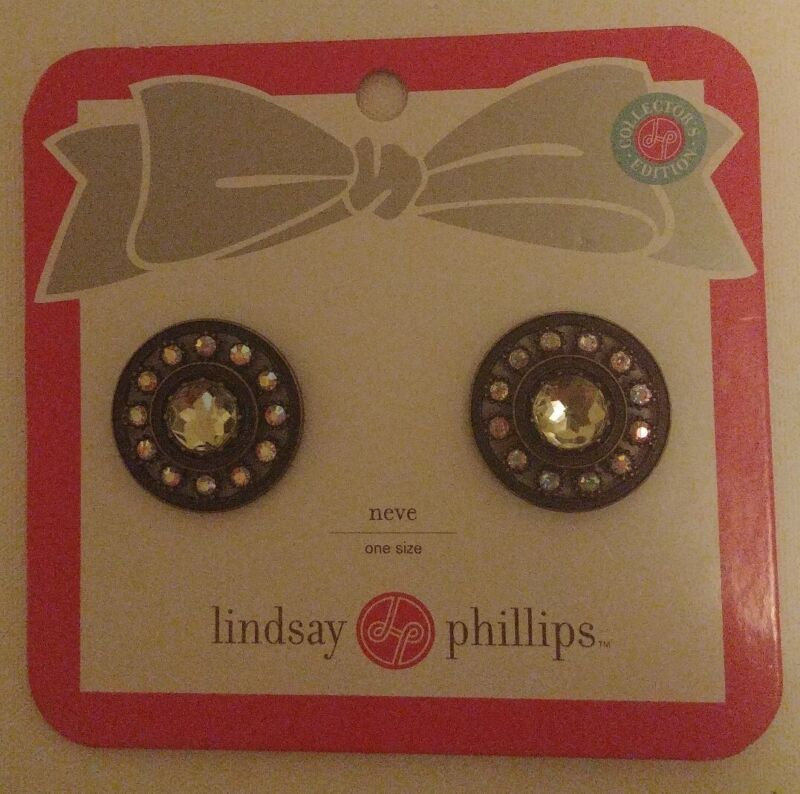 Lindsay Phillips Pair of Shoe neve Interchangeable Snaps