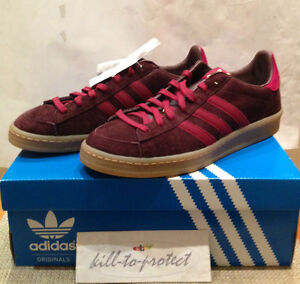 ADIDAS-X-COLLECTORS-PROJECT-BAHAMAS-Size-US8-5-UK8-Ralf-Tiittane-Dublin-OG-2013