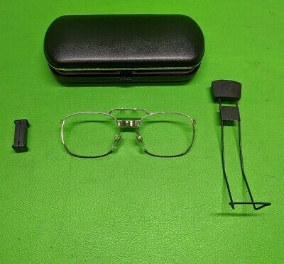 3M Spectacle Kit 7000 Series 7894
