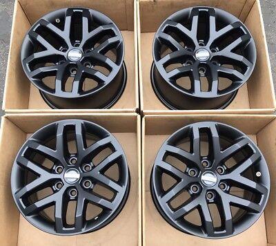 Raptor Wheels for sale | Only 4 left at -60%