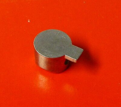8020 8020 Equivalent - 10 Series Anchor Fastener Body Blank - Pn 3396