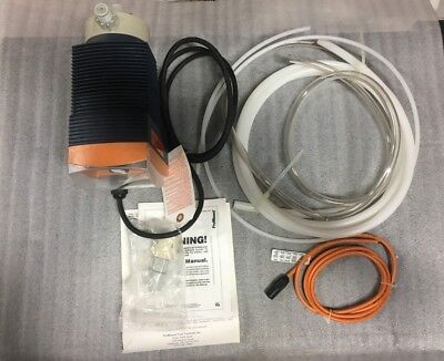 Prominent Fluids Pump Gala0413ppe960ud010000 - 60 Day Warranty