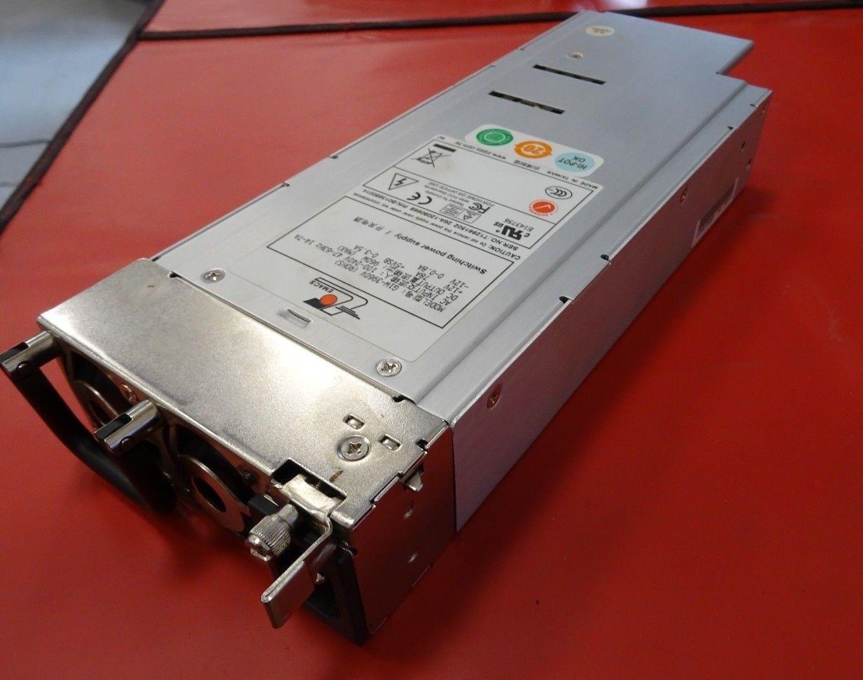 4 x  HP Hot-Swap 499W Power Supply With Fan /& Blower 304044-001 SP//N 212398-005