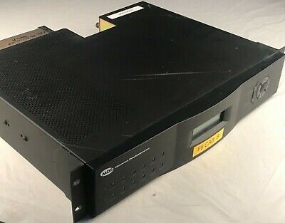 Ge Mds Microwave Data Systems 9790 Master Station Oem Usa Made 900mhz Warranty