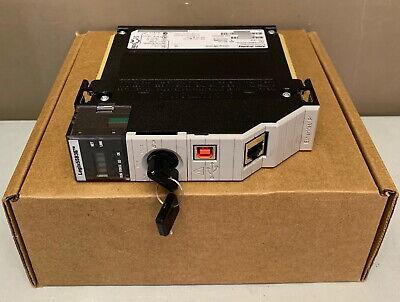 New Allen Bradley 1756-l83e B Controllogix Logix5580 Processor