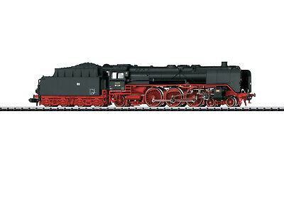 "Sound/"" Minitrix NEU Trix N 11140-1 E-Lok BR 146.2 der DB AG /""DCC Digital"