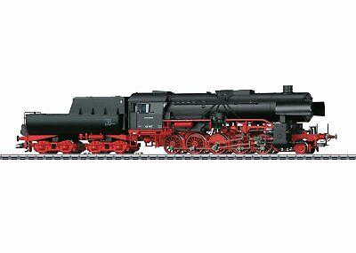 Märklin 39042 Dampflok Br. 42 der DB digital mfx+ mit Sound in H0 Fabrikneu
