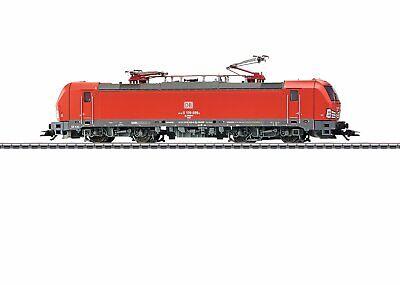 Märklin 36197 E-Lok Br. 170 der DB Schenker digital mit Sound in H0 Fabrikneu