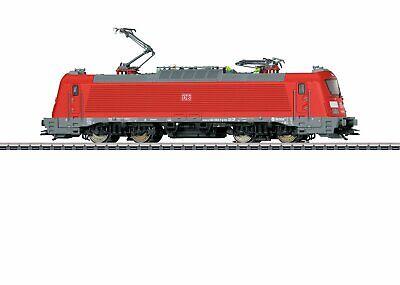 Märklin 36202 E-Lok Br. 102 der DB digital mit Sound in H0 Fabrikneu