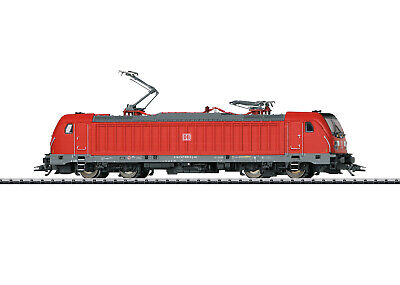 Trix 22689 Elektrolokomotive Baureihe 147 Spur H0 ***Neu & Ovp***