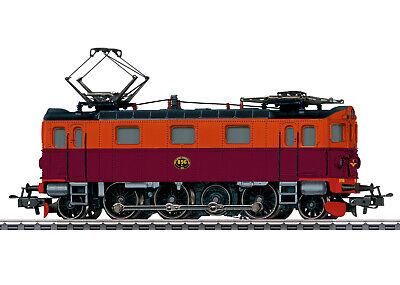 Märklin H0 - 30302 Elektrolokomotive Reihe Da - Neu & OVP