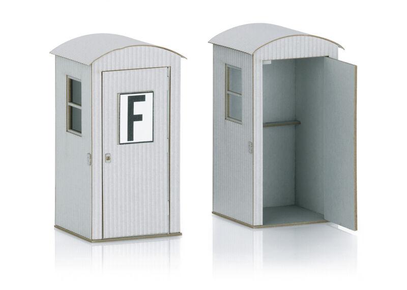 Märklin 56159 Gauge 1 Kit Telephone Booths