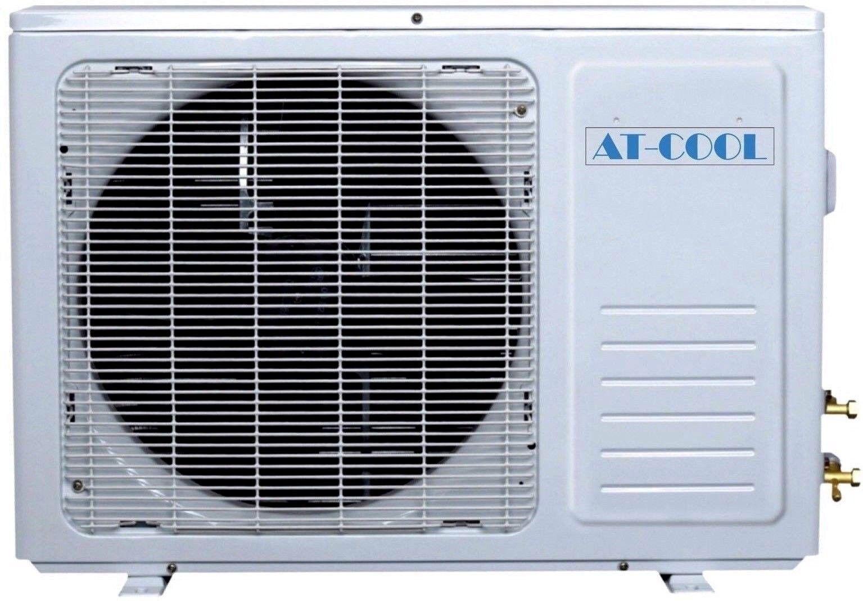 split klimaanlage klima splitger t 9000 btu klimager. Black Bedroom Furniture Sets. Home Design Ideas