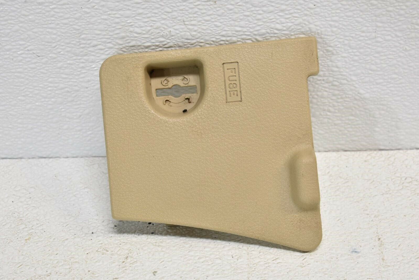 40 40 Honda Accord EX Fuse Box Cover Lid OEM 40 40   eBay