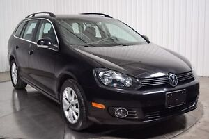 2013 Volkswagen Golf EN ATTENTE D'APPROBATION