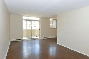 2 Bedroom @ 19 Lynnwood Drive