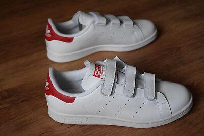 Adidas Stan Smith Cf 45 Superstar Hyke Gazelle Fast s80041