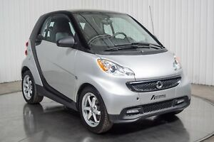 2015 smart fortwo A/C MAGS NAV