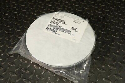 22 - Seh Pboron Non-polished 200mm Silicon Wafer
