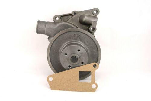 Continental TM27(Gas) Water Pump - P/N: TM27K6103 BW349