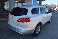 Miniature 3 Voiture American used Buick Enclave 2012