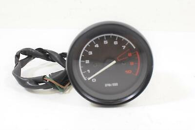 2003 BMW R1150 RT R1150RT R22 Tachometer Tacho Meter Gauge 62132306618 for sale  Shipping to Ireland
