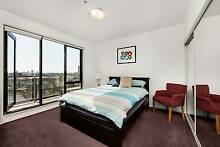 602/3-7A Alma Road St Kilda Caulfield Glen Eira Area Preview