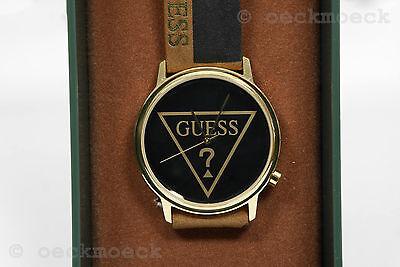 Guess Herren Armbanduhr online kaufen