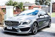 Car Window  Tinting  From $179 With Warranty. Best Quality Thomastown Whittlesea Area Preview