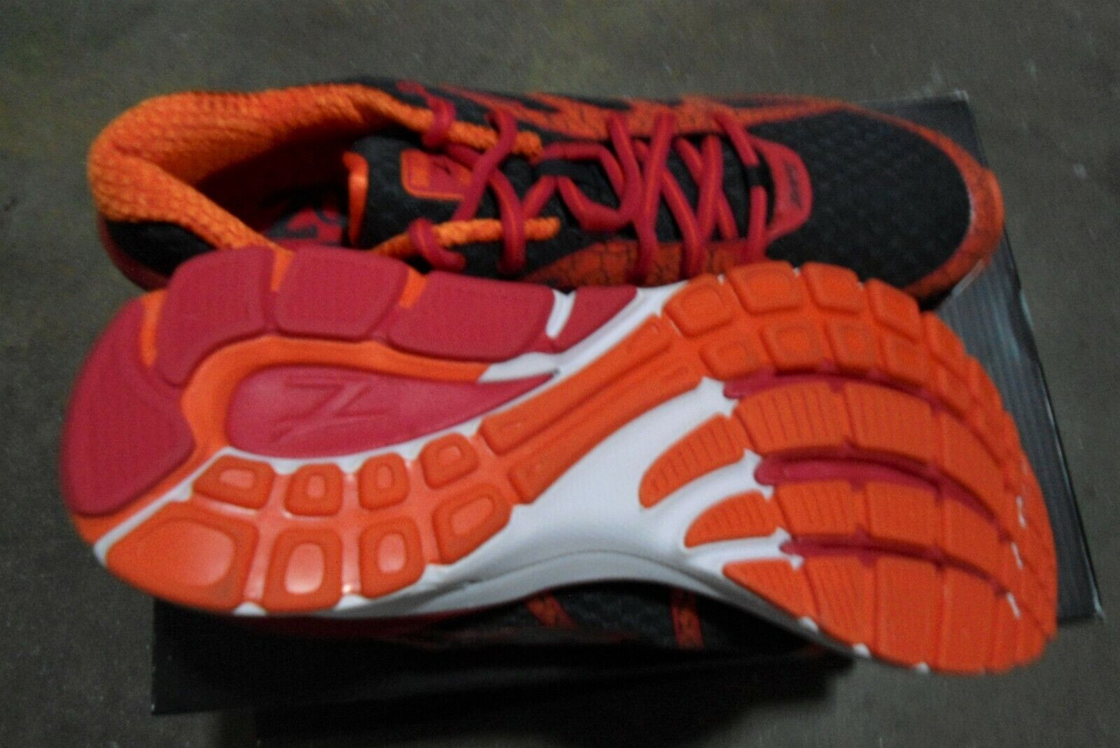 NEW Zoot Sports Diego Athletic | Running Shoes | OR 10.5M $1