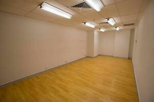 For Lease: Surry Hills Commerical Office Space 30sqm Surry Hills Inner Sydney Preview