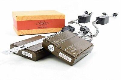 Acme SpeedyStart 2.0 AMP Ballast   35 Watt ( one pair ) AC ballast