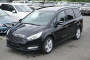 Ford Galaxy Business Edition 160 PS*Navi*LED*KAM*