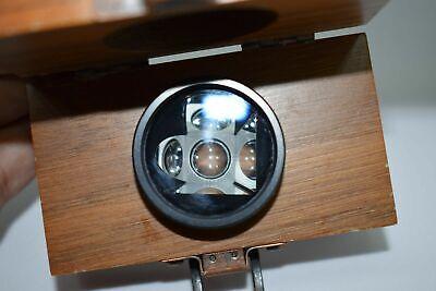 Ocular Karickhoff Slt 4-mirror Laser Lens Ojkfa