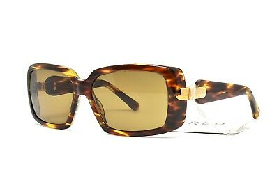 #40 Fred Lunettes Sunglasses MARIE GALANTE C3 202 New Authentic 54-14-120