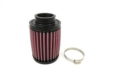 Lincoln Sa-200 Sa-250 F162 F163 Kn Air Filter Bw813