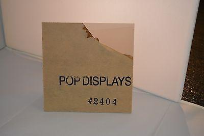 Acrylic Plexiglass Sheet Smoke 2404 Bronze 38 X 24 X 12