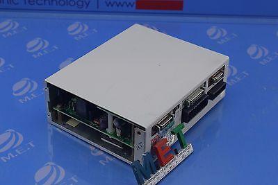Otc Ac Servo Driver W-x00512 A Dc050cp510 10 Expedited Shipping