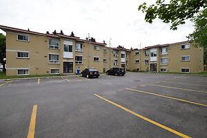 Logement 3 1/2 au 1375 rue De Lanaudière à Joliette!