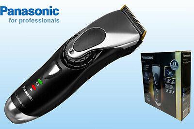 Profi - Haarschneidemaschine PANASONIC ER-DGP72 (Nachf. ER1611)