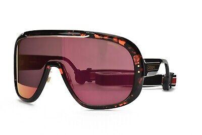 Carrera sunglasses EPICA 00UC W3 Brand New (Make Sunglasses)