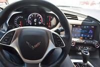 Miniature 7 Voiture Américaine d'occasion Chevrolet Corvette 2019