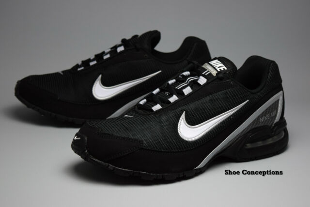 266314b67e ... running shoes 8 dm us 1086b 25fd0 inexpensive nike air max torch 3  black white 319116 011 new mens shoes multi size 46ed1 ...