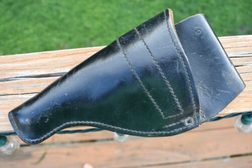 Vintage Left Handed 1960