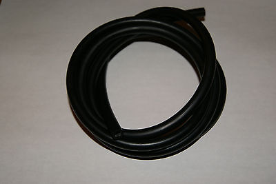 YAMAHA OIL INJECTION HOSE AUTOLUBE DS7 DT R5 RD,RD250,RD350,RD400,AHRMA,VINTAGE for sale  Shipping to South Africa