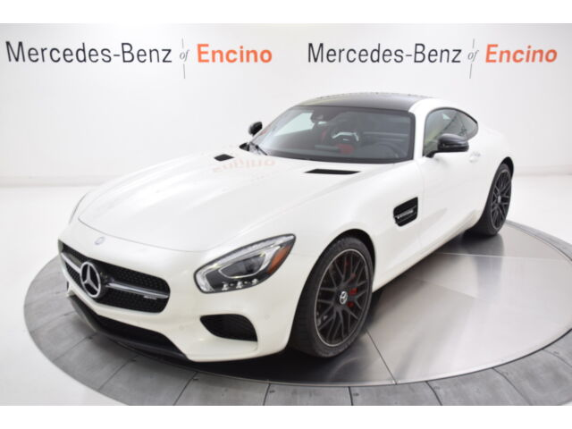 Image 1 of Mercedes-Benz: Other…