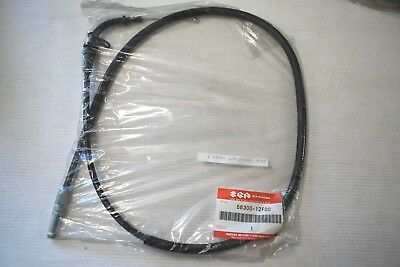 cable de gaz SUZUKI 125 MARAUDER 1998-06 ref: 58300-12F00