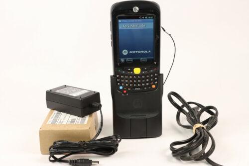 Motorola KVL4000 Keyloader KVL 4000 T7537 AES256, AES128, DES-OFB, DES-XL, ADP