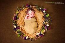Newborn, Maternity, kids and Family Photography Liverpool Liverpool Area Preview