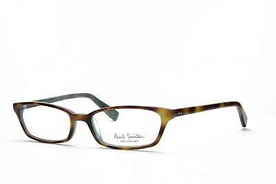 Paul Smith PS 275 DMAQ New Eyeglasses Frames Only [ 50-17-140 ]
